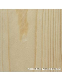 Пропитка Акватекс, бесцветный, 0,8л