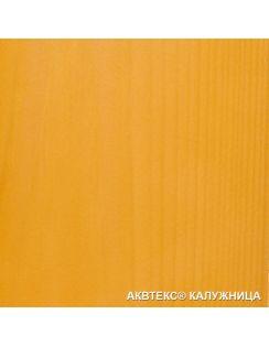 Пропитка Акватекс, калужница, 3л