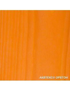 Пропитка Акватекс, орегон, 0,8л
