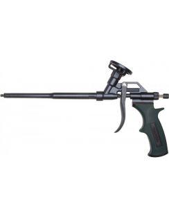 Пистолет Kraftool д/монтажной пены, тефлон