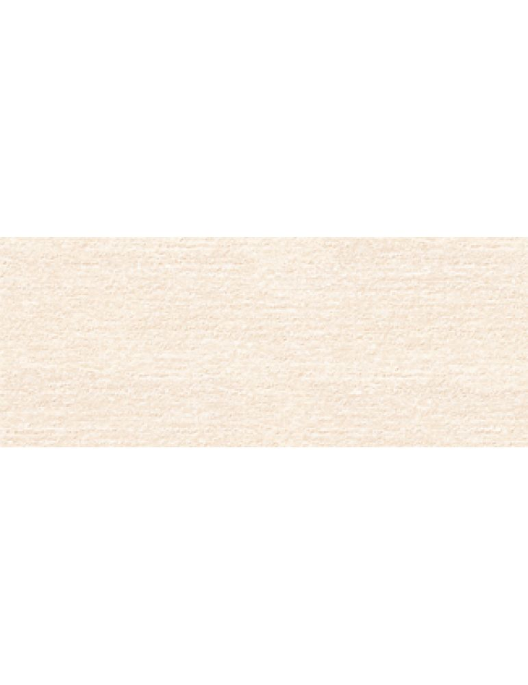 """Панель стеновая """"Идеал Ламини"""", 0,25х2,7м, травертин бежевый"""