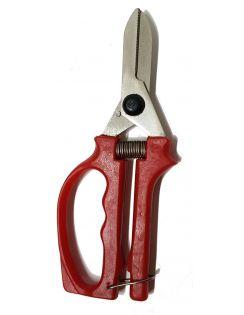 Ножницы Горизонт 230мм