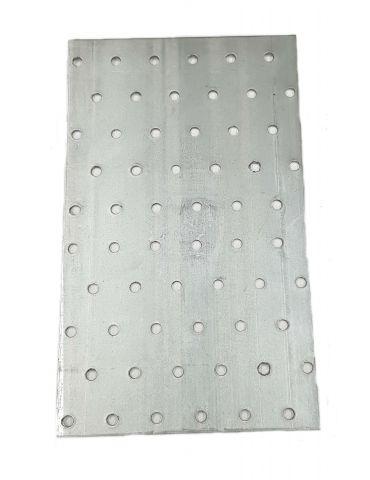 Пластина ПС-100х1000
