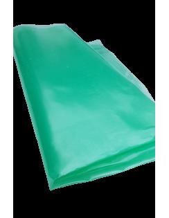 Пленка полиэтиленовая многолетняя, 6м, 120мкм
