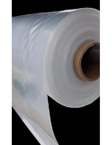 Пленка полиэтиленовая, 3м, 100мкм, 1 сорт