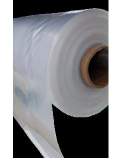Пленка полиэтиленовая, 3м, 80мкм, 1 сорт