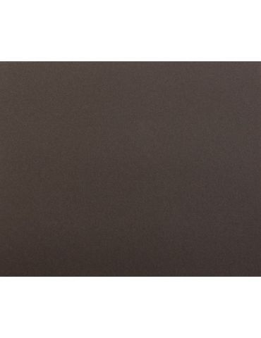 """Лист шлифовальный универсальный """"Stayer"""", 230х280мм Р120, 5шт"""