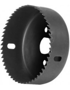 Пила FIT круговая инструментальная сталь 83 мм
