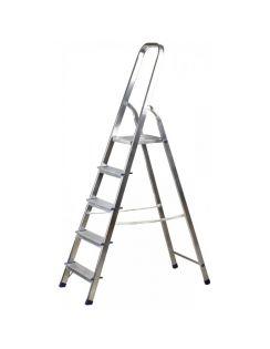 Лестница-стремянка, 7ступ, 145см
