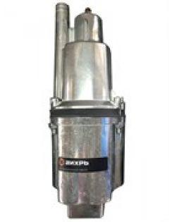 Насос вибрационный Вихрь ВН-15В