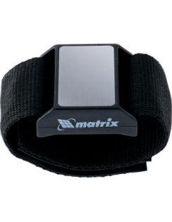 Браслет Matrix магнитный для крепежа