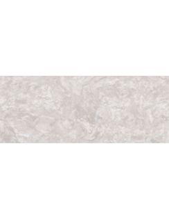 """Панель стеновая """"Идеал Ламини"""", 0,25х2,7м, венеция светло-серая"""