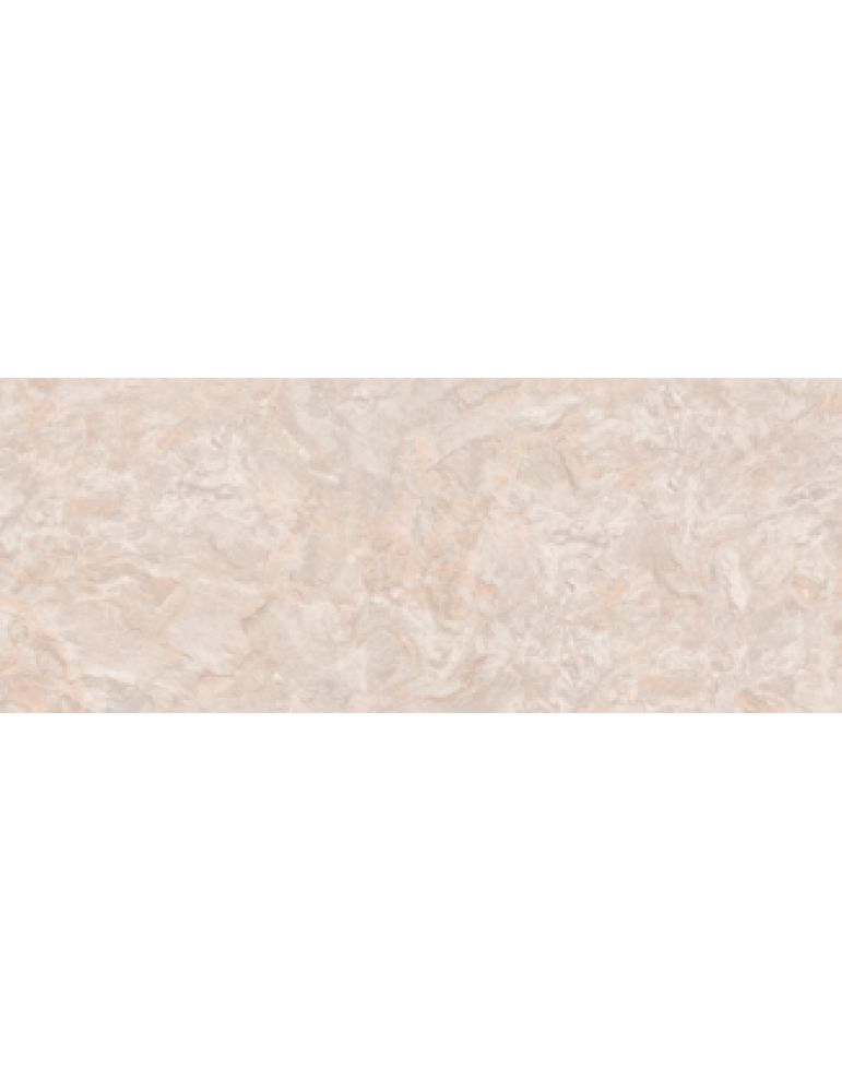 """Угол внутренний для панелей 8мм, 3,0м """"Идеал Ламини"""" венеция светло-бежевая"""