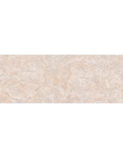 """Панель стеновая """"Идеал Ламини"""", 0,25х2,7м, венеция светло-бежевая"""