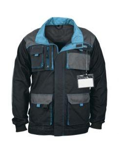 Куртка Gross, L (48-50)