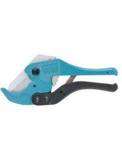Ножницы Gross для резки изделий из ПВХ, d=42мм