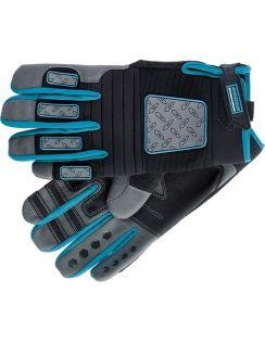 Перчатки Gross DeLuxe универсальные, XL