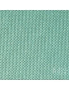 Стеклообои Рогожка средняя OSCAR OS130 под покраску (1х25)