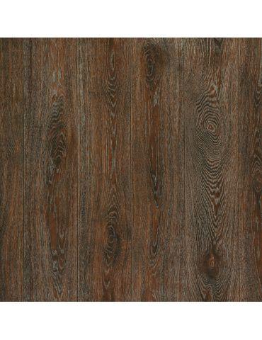 Линолеум Tarkett Idyllia Nova, Tango 3, ширина 3,1м, толщина 3,5 мм