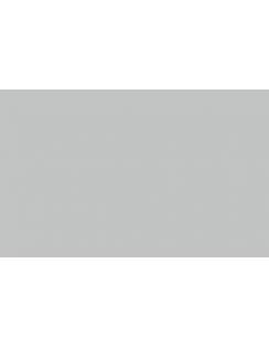 Лента антискользящая Идеал, напольная, 40мм, 0,9м, светло-серый