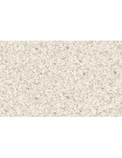 """Плинтус для столешницы """"Идеал"""", 3,0м, камешки светлые"""