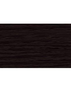 """Угол для плинтуса К55 """"Идеал комфорт"""", венге черный/внутренний"""