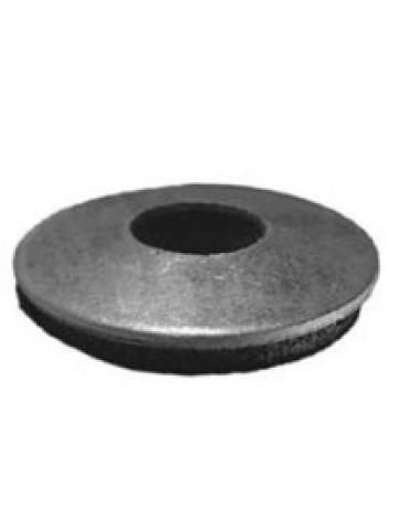 Шайба EPDM с резинкой 4,8*14мм