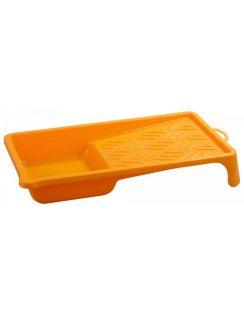 Ванночка STAYER малярная пласт, 120*200