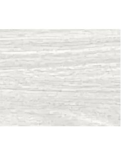 Профиль разноуровневый ПР 02.900.106 ясень белый